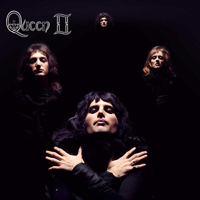 queen 6feet.jpg