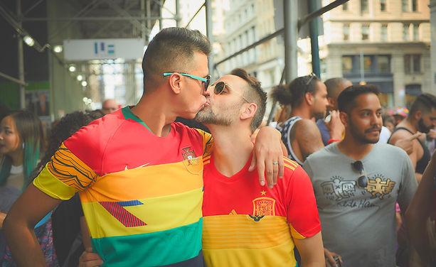 NY pride2 small.jpg