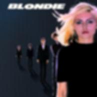 blondie 6feet.jpg