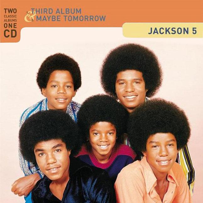 jackson5.jpg