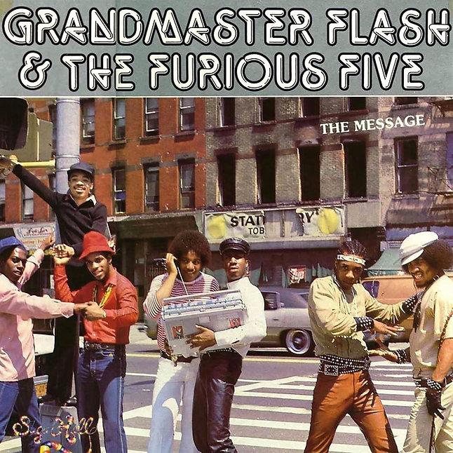 grandmaster flash.jpg