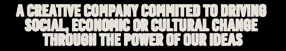 creative company cru2.png