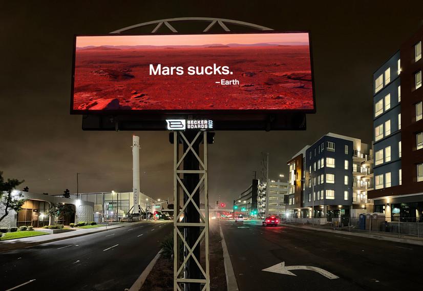 Mars sucks 1.jpg