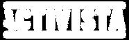 activista logo white.png
