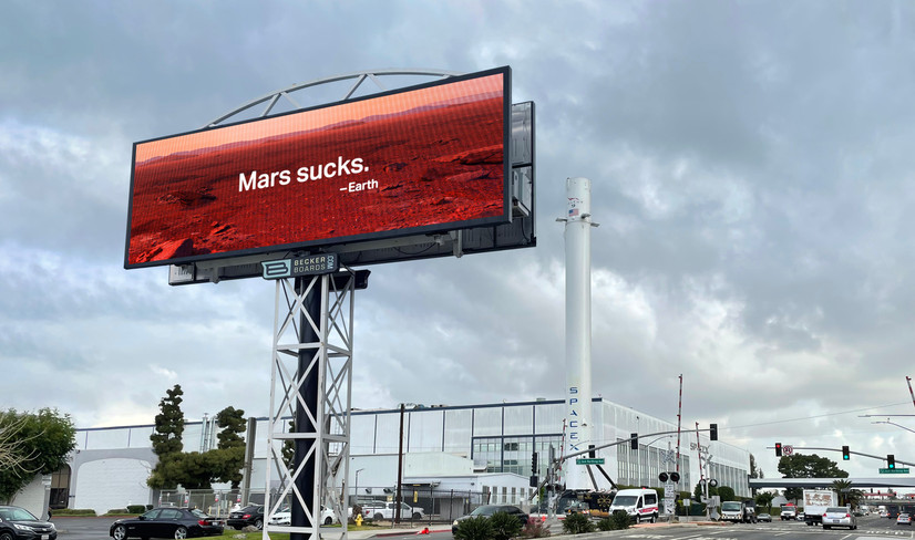 Mars sucks 2.jpg