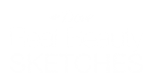 real beauty.png