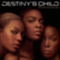 destiny's child.jpg