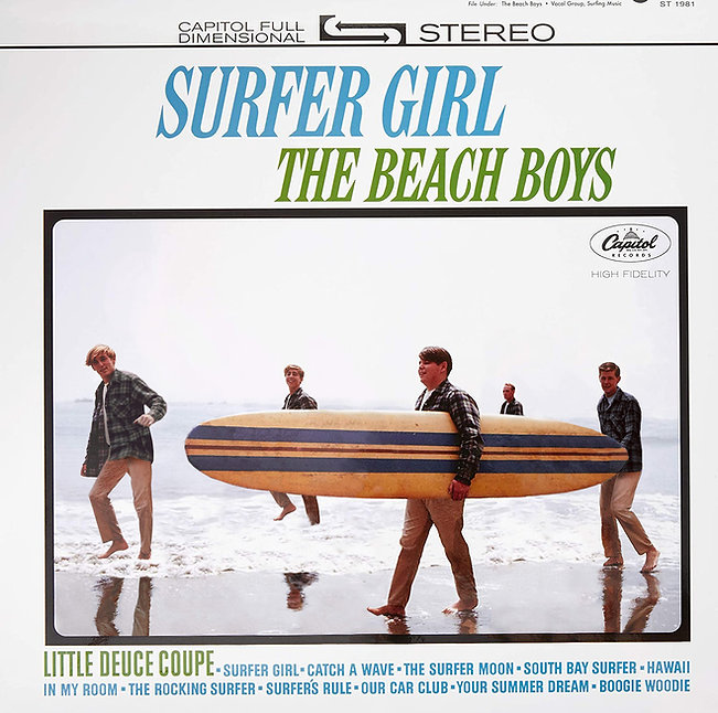beach boys 6feet.jpg