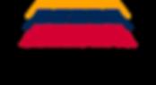 Robertstown Solar Logo
