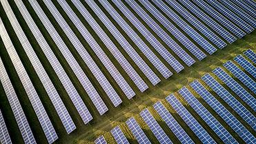 Yoorndoo Ilga Solar (Cultana) Array