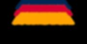 YIS_Logo_Portrait_V01.png