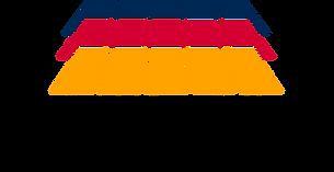 Yoorndoo Ilga Solar (Cultana) Logo