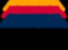 Bungama Solar Logo