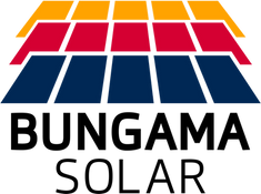 BS_Logo_P_V02_BLACKTEXT.png