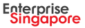Enterprise_Singapore_Full_Colour_Logo_ed