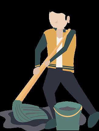 mop floor.png