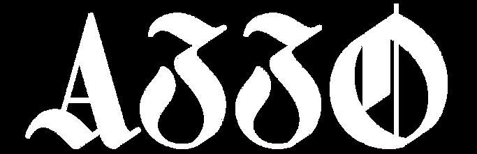 AZZO logo