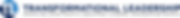TL-Logo-Color-WEB copy.png