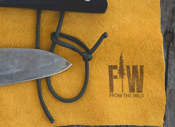 FTW Knife Roll