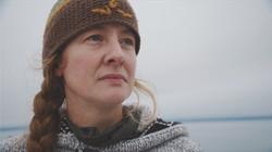 Lori McCarthy