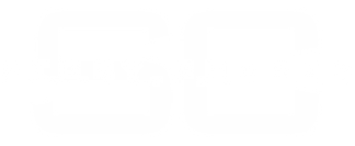 Story Chaser Logo 2016 WHITE PNG.png