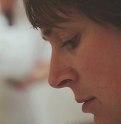 Elyse Chatterton