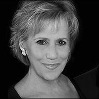 Barbara Graham twilight concerts board.j