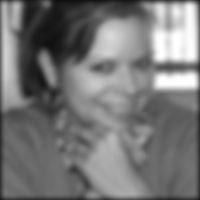 Julie Christie twilight concerts board.j