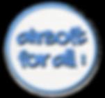 Airsoft items | PlanBeta