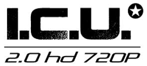 ICU2 HD TACTICAM | PlanBeta