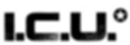 ICU1 TACTICAM | PlanBeta