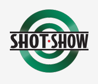 Plan Beta, attending the Shot Show!
