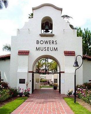 Bowers-Museum-1.jpg
