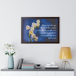 always-pray-lily-of-the-valley-framed-poster.jpg