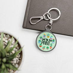 get-to-the-point-cactus-keyring-tag.jpg