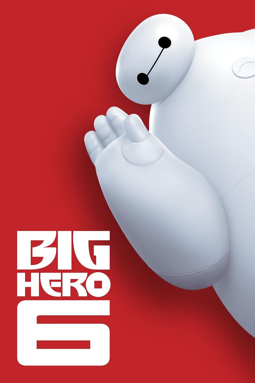 big-hero-6.34102[1].jpg