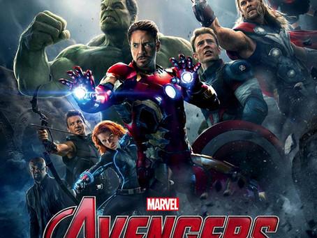 Marvel Monday Kicks Off This Saturday
