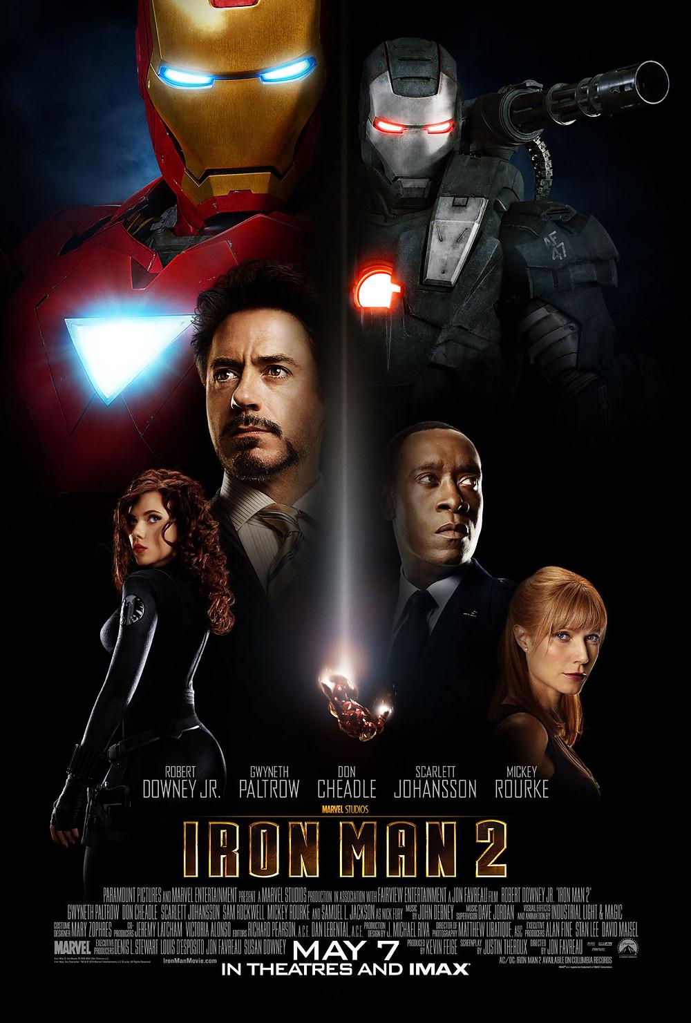 Iron-Man-2-01.jpg