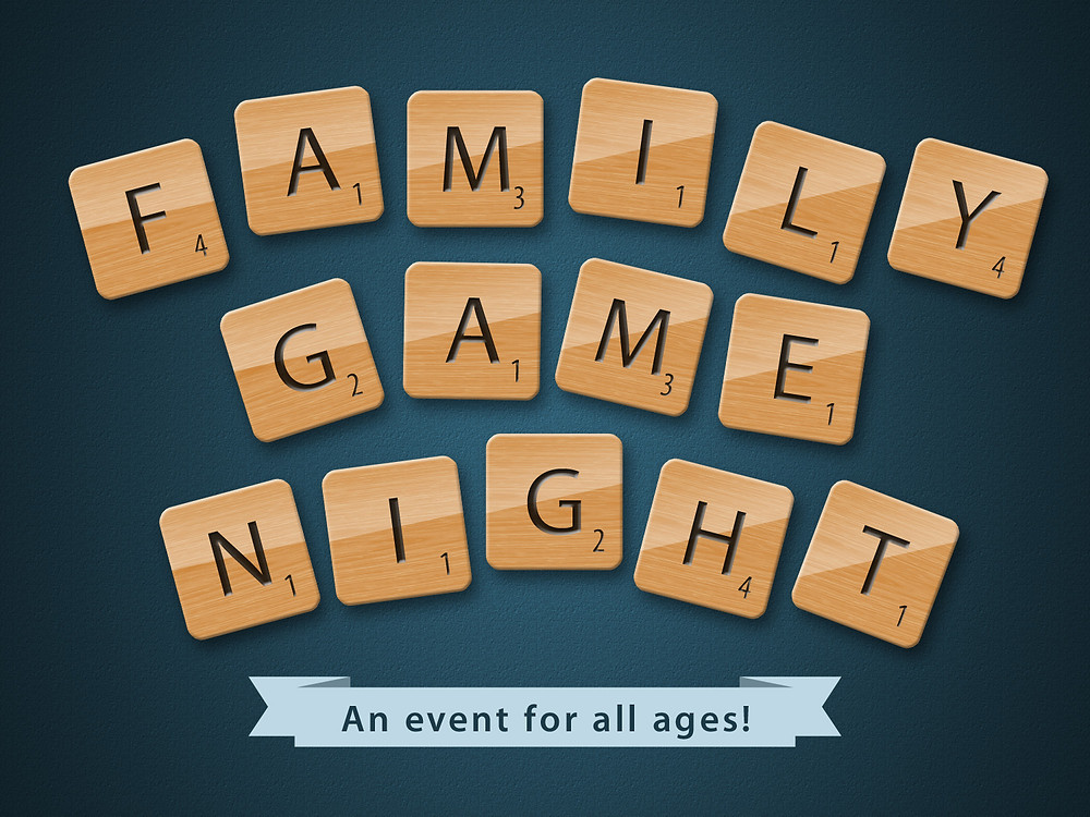 family-game-night_std_t[1].jpg