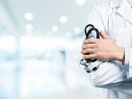 Cirurgia de hemorróida sem dor: existe?