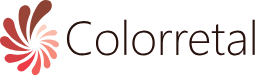 logotipo-colorretal.png