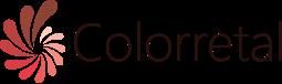 logotipo-colorretal.png