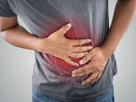Saiba mais sobre o câncer do intestino