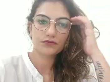 Depoimento - Sulaya Farkuh Nassif - Executiva de Comunicação