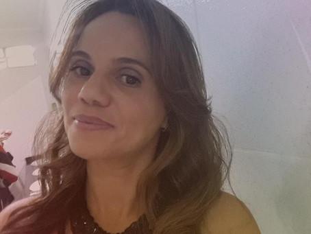 Entrevista com Ilda Oliveira Rocha, Esteticista na KEA Clinic!