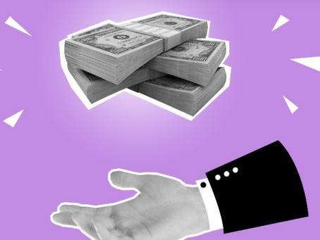 É possível fazer renegociação salarial em tempos de pandemia?