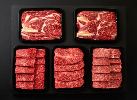Carne Vermelha, Carne Processada e Câncer do Intestino