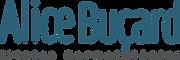Logo Horizontal res.png