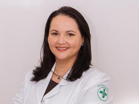 Entrevista com Ana Barros, Especialista em Estética Facial na KEA Clinic!