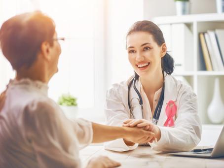 Previna o câncer do cólon e do reto
